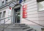 28 maja-Sesja Rady Powiatu Konińskiego.