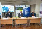 Wielkopolska Wschodnia może otrzymać 387 milionów euro.