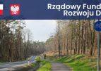 Powiat koniński otrzyma wsparcie z RFRD.