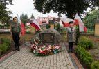 Dzień Sybiraka w Koninie.